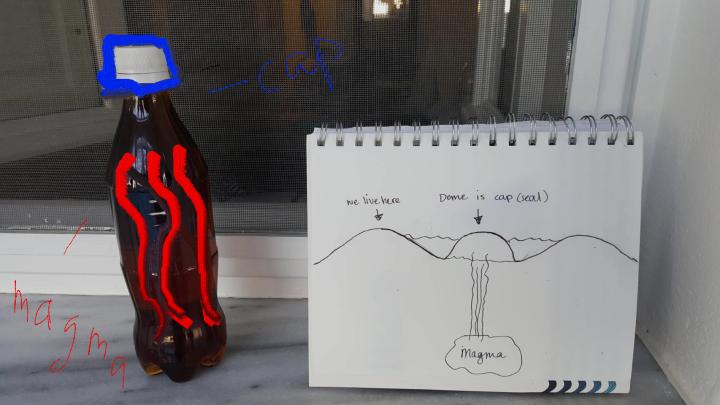 magma chamber2.png