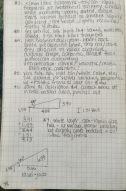 Figure 3. Continued Description for Vlychada Strat Column