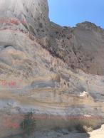 Figure 5. Vlychada Outcrop