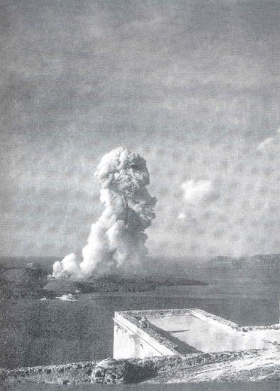 santorini-volcano-eruptions-1925